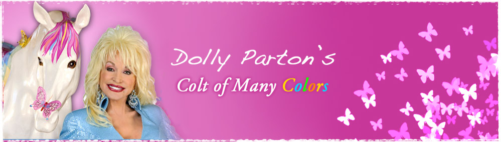 Dolly Parton Barbara Eden Tony Curtis Ali MacGraw Alison Arngrim