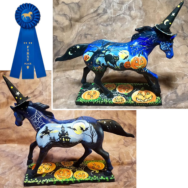 abc4f40f695 The Trail of Painted Ponies Official Site – Best Online Shopping for ...
