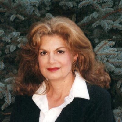 Maria Ryan Net Worth